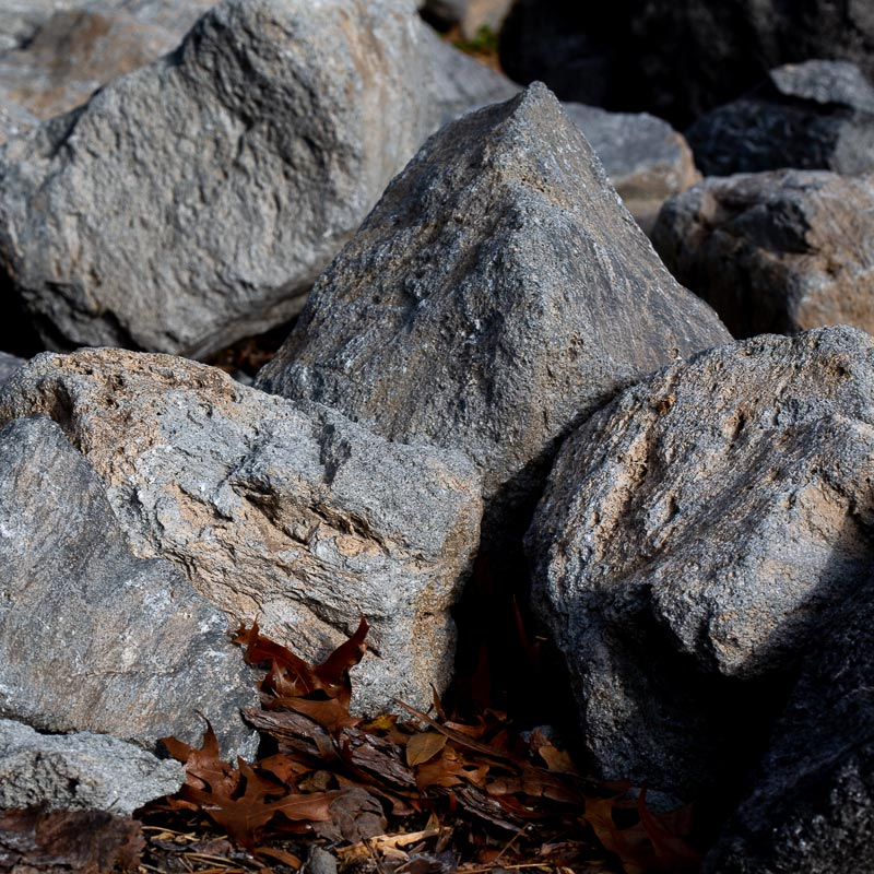 Landscaping Rock boulders for sale Jacksonville FL
