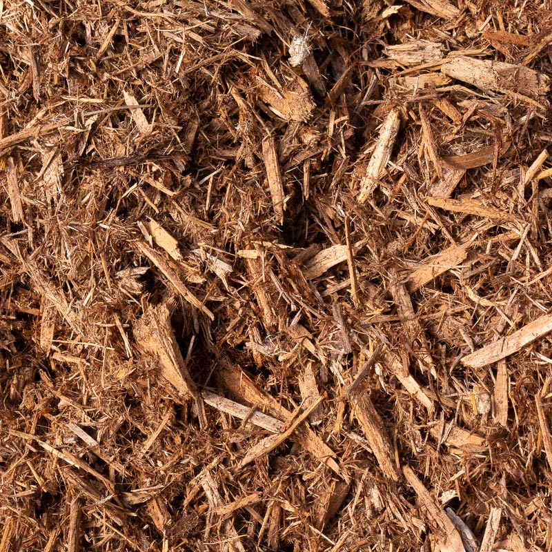 Cypress Mulch for Sale Jacksonville FL