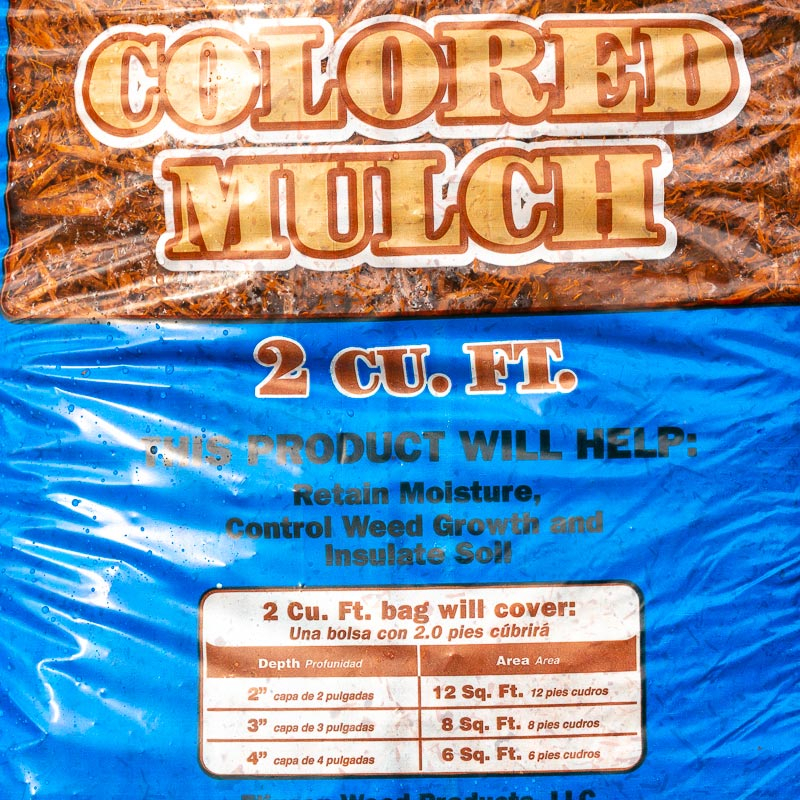 gold mulch bags for sale near me jacksonville fl