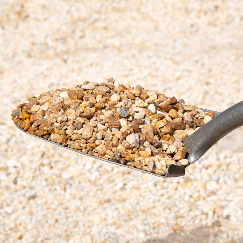 Small Rock Gravel for Sale Jacksonville FL