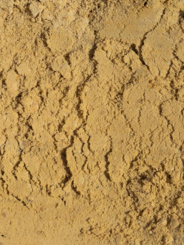 Yellow Sand For Sale Jacksonville FL