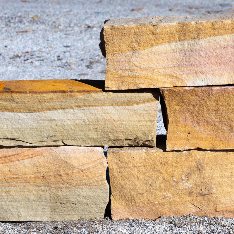 Stone Snap Cut Wall stone for sale Jacksonville fl