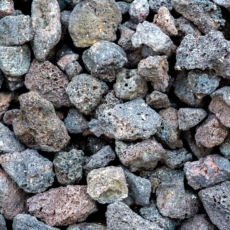 Volcanic where rock buy to Volcanic Rocks