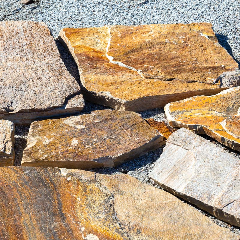 Natural Wall stone for sale jacksonville fl