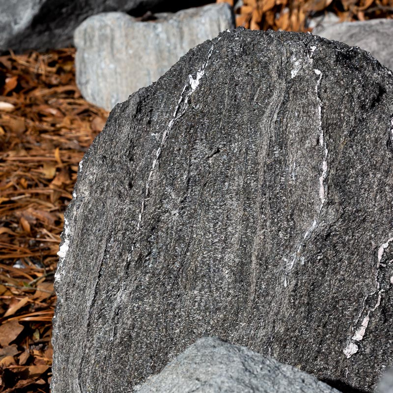 Light Weight Boulders for sale Jacksonville FL