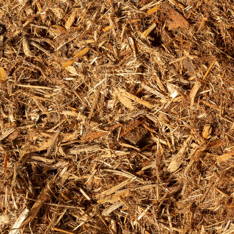 Gold mulch for sale in Jacksonville FL