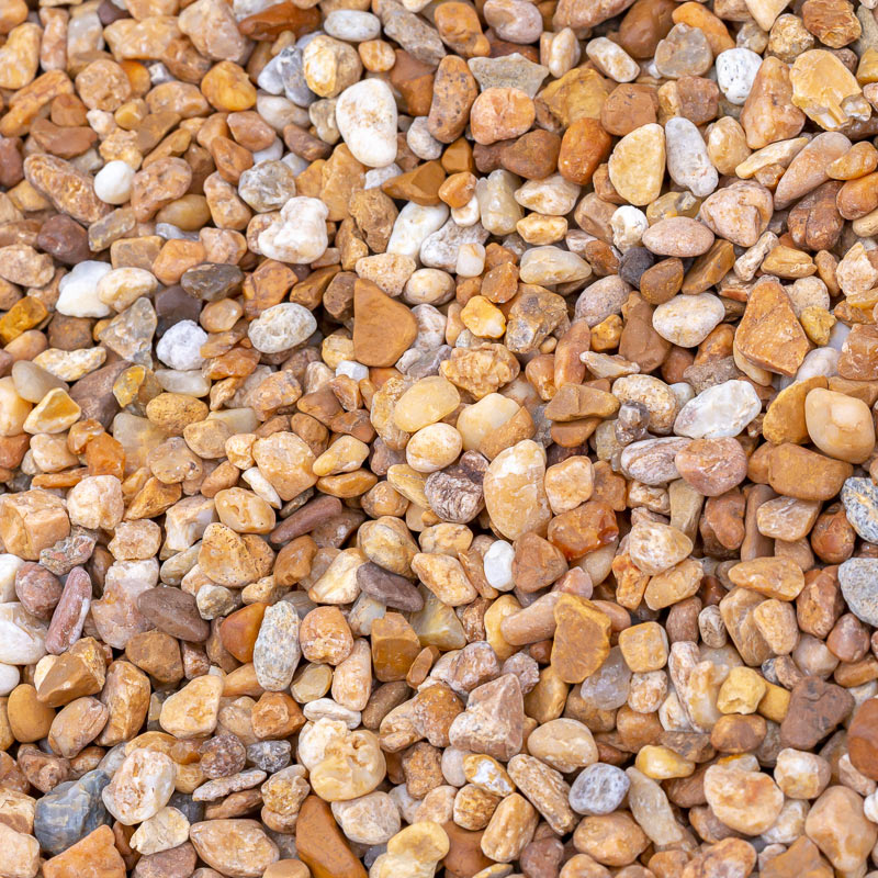 Small Stone Gravel for Sale Jacksonville FL