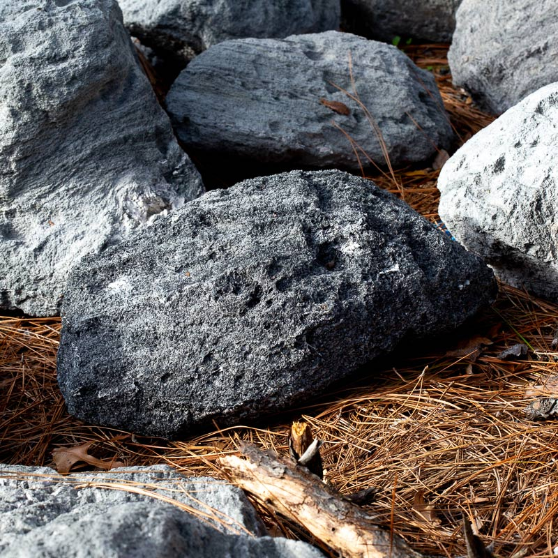 Feather Rock boulders for sale Jacksonville FL
