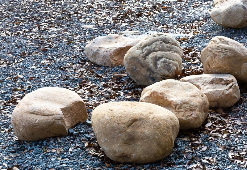 Rock Boulders For Sale in Jacksonville - Landscape Design & Supply, Hardscapes, Waterscapes, & Natural Stone